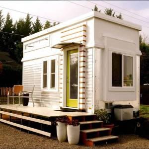 ron-rusnak-200-sq-ft-tiny-house-13.jpg.662x0_q70_crop-scale.jpg.650x0_q70_crop-smart