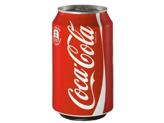 blik-coca-cola-33cl-tray-24st