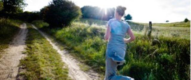 mit-leichtigkeit-laufen