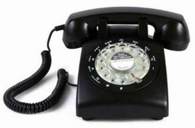 telefon-altmodisch-amazon